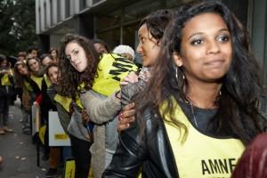 week end jeunes Amnesty France dans Antenne jeune 1377205_583302445062377_1007334565_n-300x200